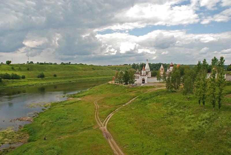 pornosayti-belgorodskoy-oblasti